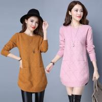 A3柔軟長版羊毛上衣-(粉色 / 駝色/ 紫色/黑色/紅色)現貨+預購