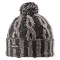 [SNOW TRAVEL]100%3M防風+美麗諾羊毛85%加厚3層羊毛帽AR-60(任選1頂)