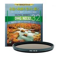 MARUMI DHG ND32 數位多層鍍膜 廣角薄框 減光鏡 67mm 減5格 (67 公司貨)