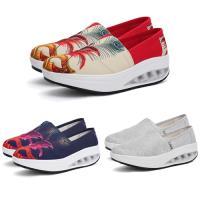 Alice 限定價舒適健走鞋系列