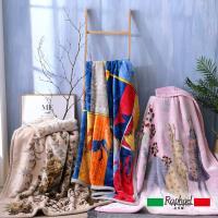 Raphael拉斐爾 高級單人毯