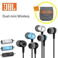 JBL Duet mini Wireless 入耳式無線藍牙耳機