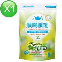 【諾得】順暢纖維粉(200gx1袋)