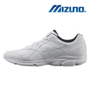 Mizuno 美津濃 TRAINING 學生鞋運動鞋 G1GC180901