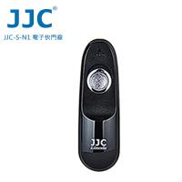 JJC S系列快門線 S-N1(相容 Nikon MC-30/MC-36/MC-30A)
