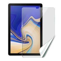 Xmart for 三星 Samsung Galaxy Tab S4 10.5吋 T835/T830 防眩光霧面耐磨保護貼