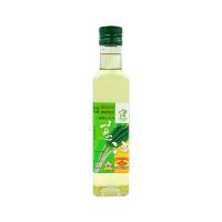 【三星地區農會】三星翠玉蔥油 - 250毫升/瓶