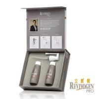 REVIVOGEN 立髮健-PRO鋸棕櫚植萃賦活養髮液(60ml*2瓶/盒)