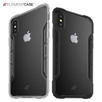 【ELEMENT CASE】Rally iPhone XR 6.1吋軍規防摔殼