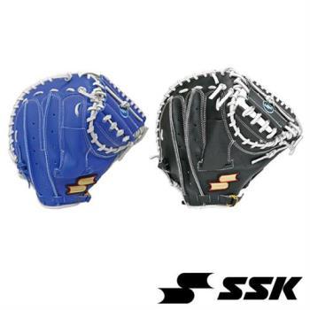 SSK  DIVINE WIND 硬式 補手 棒球手套 CLM61