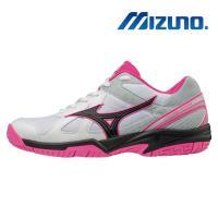 MIZUNO 美津濃 CYCLONE SPEED 排球鞋 女 V1GC178063