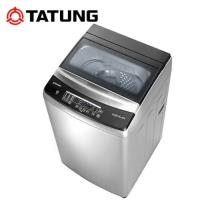 【TATUNG 大同】15KG變頻洗衣機 TAW-A150DD