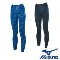 Mizuno 美津濃 BG9000 女緊身褲 壓縮褲 K2MJ5D0292