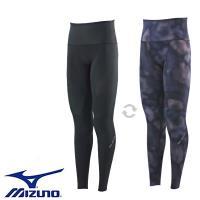 Mizuno BG9000 男緊身褲 壓縮褲 K2MJ5B0298