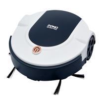 比利時DOMO 智慧型掃地吸塵器