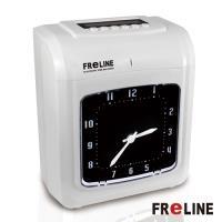 FReLINE 指針式微電腦打卡鐘 FP-C31