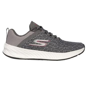 Skechers Go Run Forza 3 女 慢跑鞋 15206CCPK