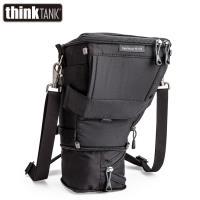 thinkTank 創意坦克 Digital Holster 40 V2.0 槍套包-TTP710876/TTP876/DH876