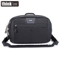thinkTank 創意坦克 Hubba Hubba Hiney V3.0多功能配件包-TTP700063/TTP063