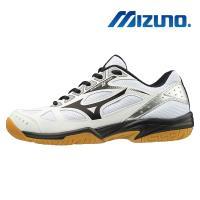 Mizuno 美津濃 CYCLONE SPEED 女排球鞋 V1GC198009