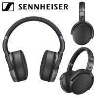 德國森海塞爾 SENNHEISER HD 4.40 BT Wireless 耳罩式藍牙無線耳機
