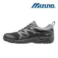 Mizuno WAVE GAZELLE 健走鞋 B1GA170209