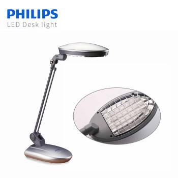 【買就送304不锈鋼吸管】飛利浦 PHILIPS LIGHTING 雙魚座檯燈 (PLF27203)第二代