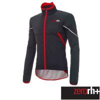 ZeroRH+ 義大利 CODE  男仕專業自行車外套(紅色) ICU0573_930