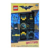 LEGO樂高手錶系列 - 樂高蝙蝠俠電影 蝙蝠俠