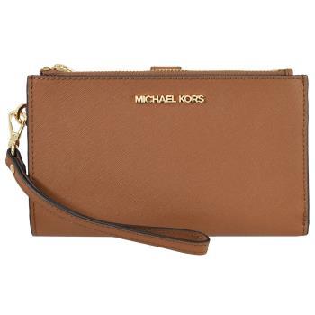 893391604e9e MICHAEL KORS 長夾刮皮購物比價-FindPrice 價格網