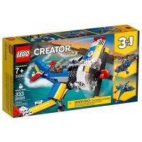 LEGO樂高積木 - 創意大師 Creator 系列 - 31094 競技飛機