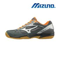 Mizuno 美津濃 CYCLONE SPEED 2 男女排球鞋 V1GA198004