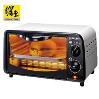 鍋寶9公升歐風電烤箱OV-0910-D