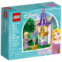 LEGO樂高積木 - 迪士尼公主系列 - 41163 Rapunzel's Petite Tower