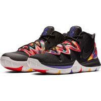 NIKE KYRIE 5 EP 男 籃球鞋 AO2919-010