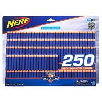 NERF樂活打擊 菁英系列 - 子彈補充包250發