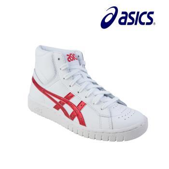 Asics 亞瑟士 ASICS TIGER GEL-PTG   男休閒鞋  1191A181-101