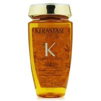 K'ERASTASE卡詩 金緻髮浴 250ml