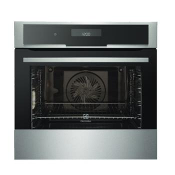 SVAGO 60CM崁入式高階烤箱  EOC5851FAX