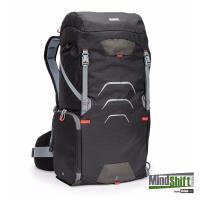 MindShift Gear曼德士 UltraLight Dual 36L 運動休閒攝影後背包 相機包-黑 MSG520306