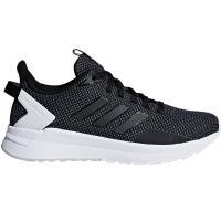 adidas 愛迪達 QUESTAR RIDE 女慢跑鞋 DB1308