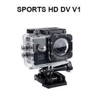 MOTO V1 /K700 運動攝影防水相機 行車紀錄器