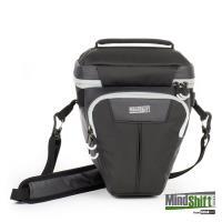MindShift Gear曼德士 Outbound Holster 20 開拓者槍套包 相機包-炭灰 MSG510718