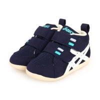 ASICS FABRE FIRST MS II 男女嬰幼童運動鞋-童鞋 亞瑟士
