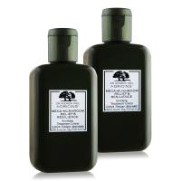 ORIGINS 品木宣言 青春無敵健康光潤機能水(100ml)X2
