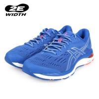 ASICS GEL-CUMULUS 20 男慢跑鞋-2E-寬楦 路跑 亞瑟士