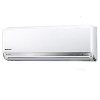 送陶板屋餐卷★Panasonic國際牌 一級能效 3坪變頻分離式冷暖氣CS-PX22FA2/CU-PX22FHA2