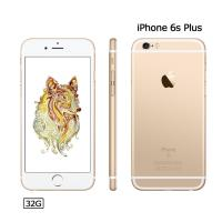 Apple iPhone 6s Plus(32G)