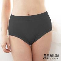 闕蘭絹100%蠶絲褲-限定升級版-獨