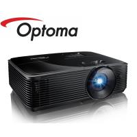 【Optoma 】奧圖碼3600高流明多功能投影機 X343 (台灣公司貨)